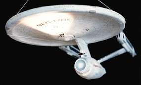 Movie Enterprise